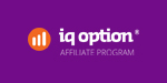 affiliate.iqoption.com