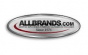 AllBrands.com優惠券