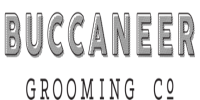buccaneergrooming.com