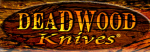 deadwoodknives.com