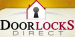 DoorLocksDirect優惠券