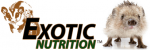 ExoticNutrition優惠券
