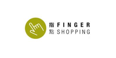 fingershopping.com