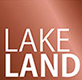 LakelandLeather優惠券