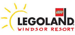 legoland.co.uk