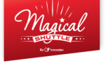 magicalshuttle.co.uk