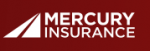 mercuryinsurance.com
