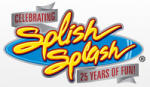 SplishSplash優惠券
